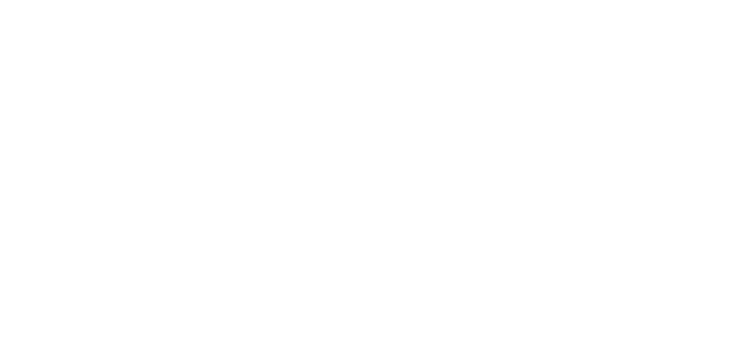 Logo Willem Kapper